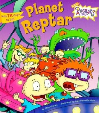 File:Rugrats Planet Reptar Book.jpeg
