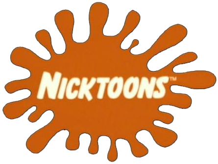 File:NicktoonsSPLAT.png