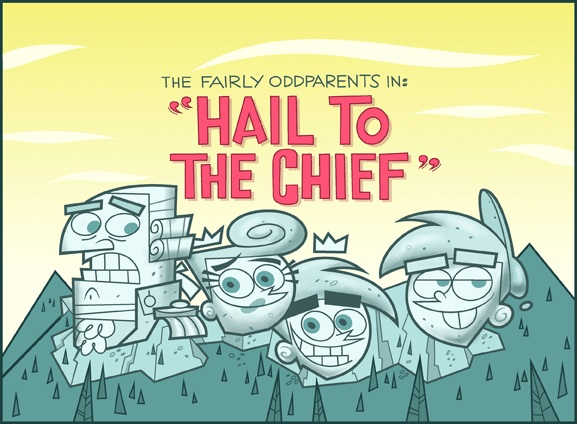 File:Titlecard-Hail to the Chief.jpg