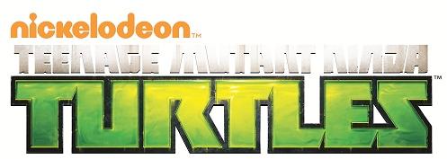 File:TMNT logo 2.png