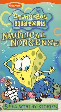 File:SpongebobVHS NauticalNonsense.jpg