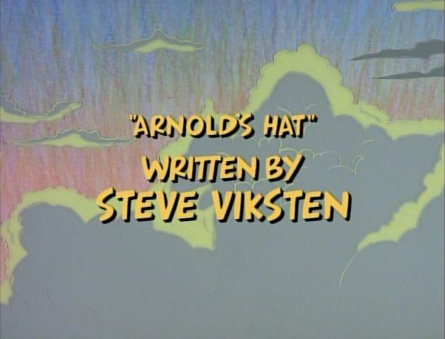 File:Title-ArnoldsHat.jpg