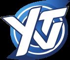 File:YTV logo 2009.png
