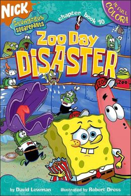 File:SpongeBob Zoo Day Disaster Book.png