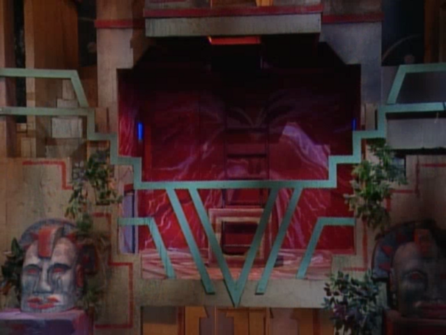 File:S1 Heart Room.PNG