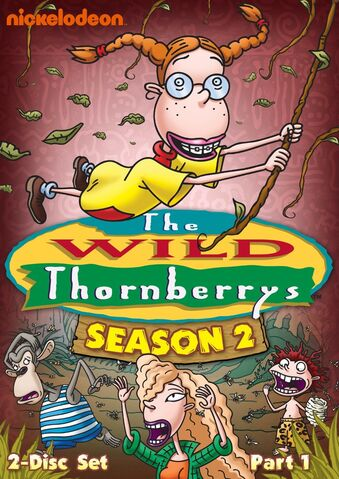 File:Thewildseason2part1.jpg