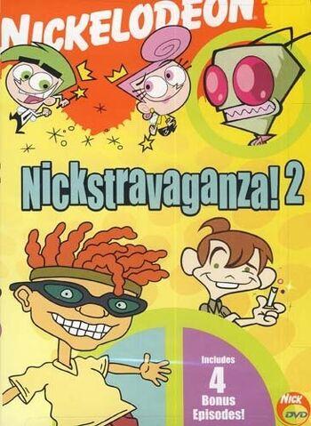 File:Nickstravaganza2 DVD.jpg