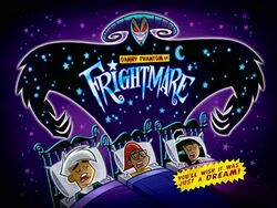 Title-Frightmare
