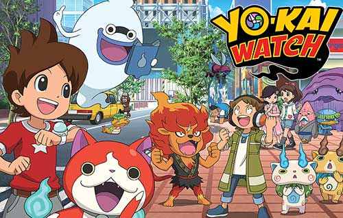 File:Yokai-watch-2015.jpg