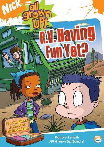 File:AllGrownUp R-V-Having-Fun-Yet DVD.jpg