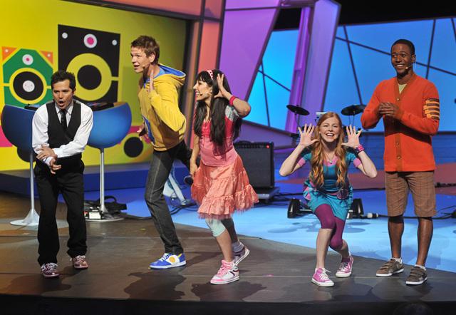 File:Nickelodeon Mega Music Fest 2010.jpg