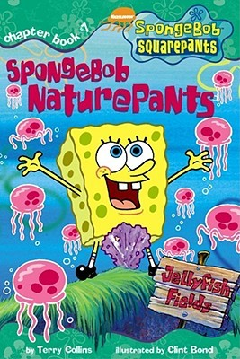 File:SpongeBob SpongeBob NaturePants Book.jpg