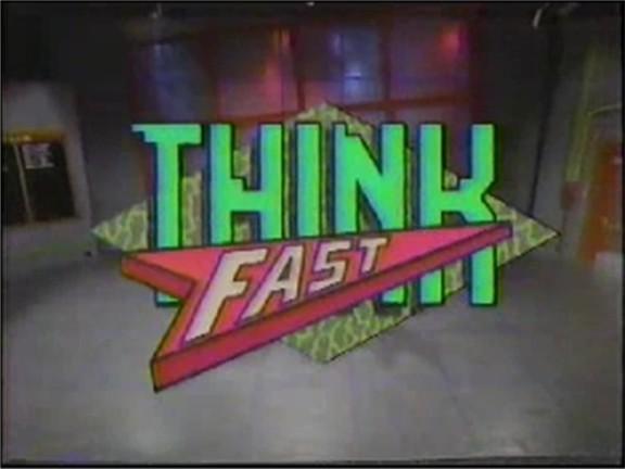 File:Thinkfast2.jpg