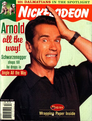 File:Nickelodeon magazine cover december 1996 arnold schwarzenegger.jpg