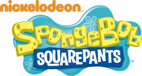 File:Spongebob Logo (fourth).png