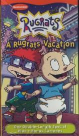 File:A Rugrats Vaction 2000 VHS.jpg