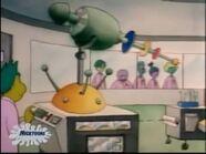 Doug Throws a Party (27)
