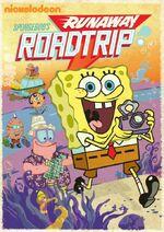 SpongeBobsRunawayRoadtrip f-e1312232182873