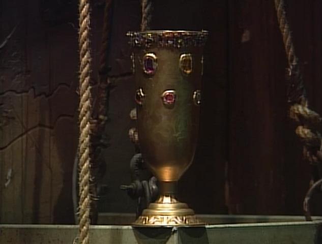 File:Golden Goblet of Attila the Hun.PNG