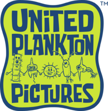 997px-United Plankton Pictures logo