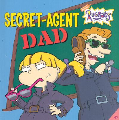 File:Rugrats Secret-Agent Dad Book.jpg