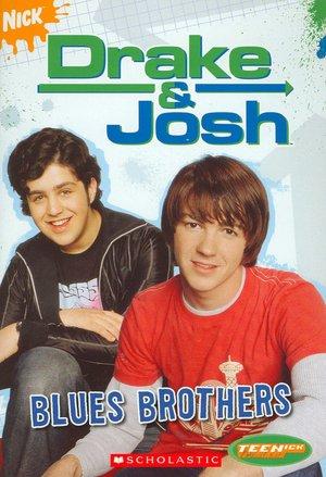 File:Drake & Josh Blues Brothers Book.jpg
