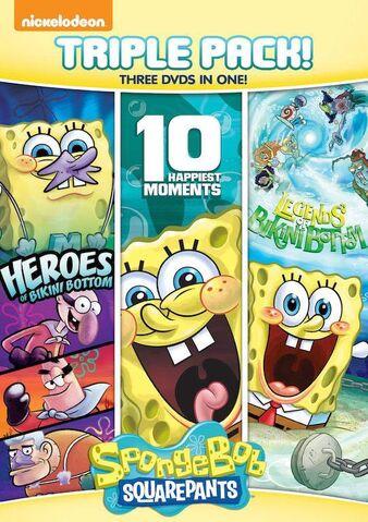 File:SpongeBob Triple Pack 3.jpg
