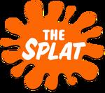 The-Splat-Nickelodeon-Logo-Nick