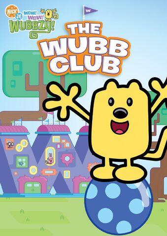 File:Wow! Wow! Wubbzy! The Wubb Club DVD.jpg