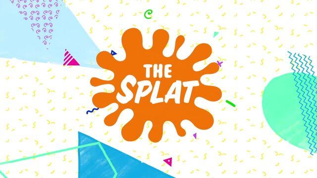 File:The Splat logo card.jpg