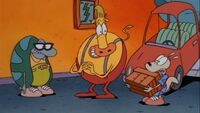Rockos-modern-life-series-4-episode-1