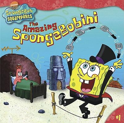 File:SpongeBob The Amazing SpongeBobini Book.png