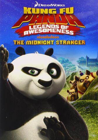 File:KFPLOA The Midnight Stranger DVD.jpg