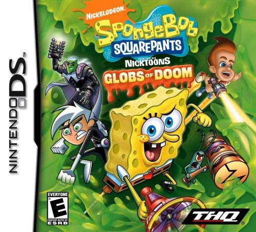 File:Nicktoons Globs of Doom DS.jpg