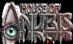 Houseofanubisupdate