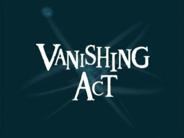 File:Vanishing Act Title.jpg