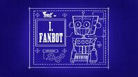 I, Fanbot