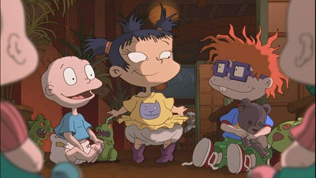 File:Kimi meets the Rugrats.jpg