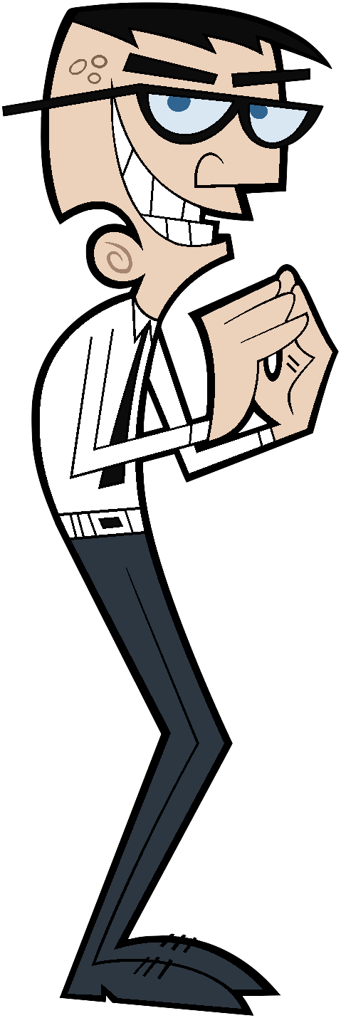 File:Denzel Crocker.png