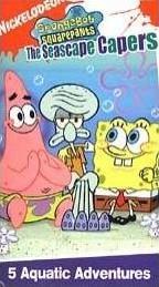 File:SpongebobVHS SeascapeCapers.jpg