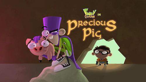 File:Precious Pig.jpg