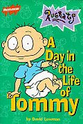 File:Rugrats A Day in the Life of Tommy Book.jpg
