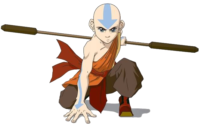 File:Avatar = Aang = 001.png
