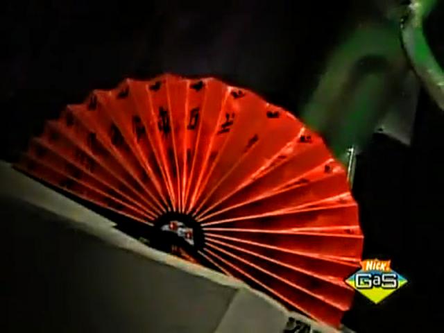 File:War Fan of the 47 Ronin.PNG