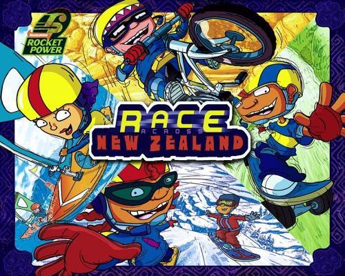 File:Rocket Power Race Across New Zealand Book.jpg