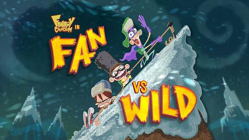 File:Fan vs. Wild.jpg