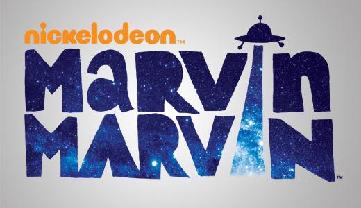 Datei:Marvin Marvin Logo.jpg