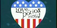 Love Potion 976/J