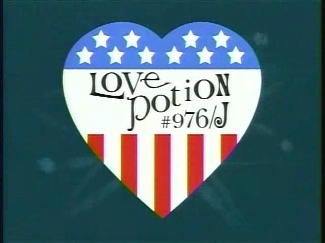 File:LovePotion-976-J-TitleCard.jpg