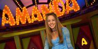 List of The Amanda Show characters